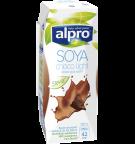 Product verpakking van Light Choco