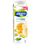 Alpro Pur'Enjoy Mangue-Carambole