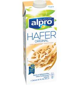 Haferdrink Original