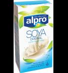 Alpro Băutură din Soia Original