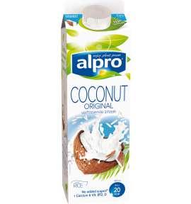 Kokosnootdrink Original Fresh