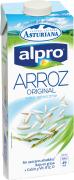 Arroz Original