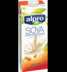 Напиток соевый Alpro без содержания сахара