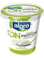 Alpro Go On Naturel