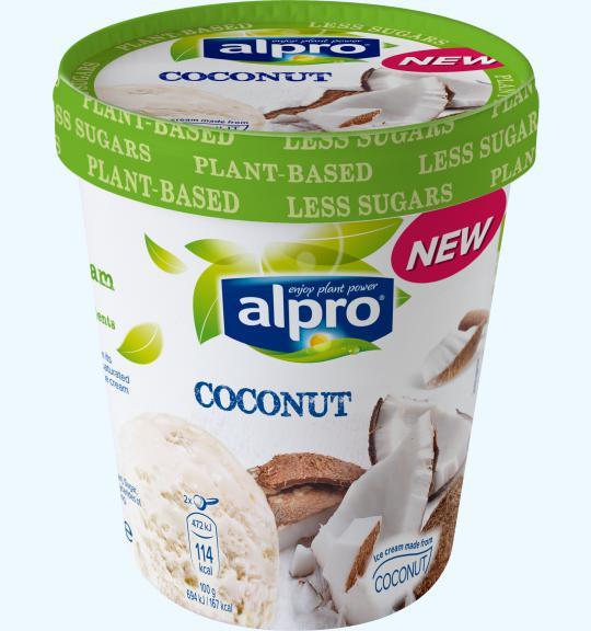 Alpro+Icecream+Coconut+UK_540x576_p_edf8ff.jpg