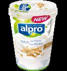 L'emballage du produit Nature avec Avoine