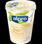 Confezione di Alpro Vaniglia