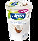 Product verpakking van Natuur met Kokosnoot