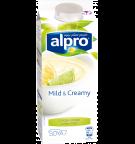 Product verpakking van Limoen-Citroen