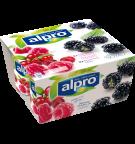 Product verpakking van Framboos / Braambes
