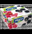 Product verpakking van Framboos - Cranberry / Braambes