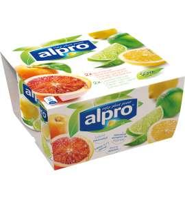Citroen-Limoen / Bloedsinaasappel