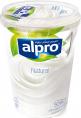 Alpro Naturell