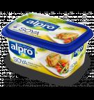 Embalagem do produto Alpro Creme de Soja para Cozinhar e Assar