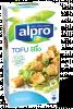 Alpro Tofu nature