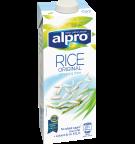 Alpro Rice Original