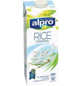 Rice Original
