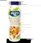 Product verpakking van Lekkere en Gezonde Keuken