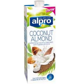 Alpro napitak od kokosa i badema