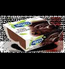 Alpro Desert din Soia cu Aromă de Ciocolată Neagră