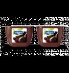 Alpro Tumeda šokolaadi dessert