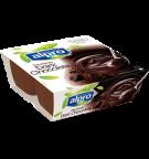 Alpro Sobremesa Chocolate Puro
