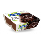 Dark Choco