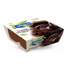 Dunkle Schokolade Feinherb