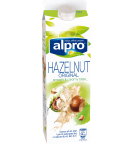Alpro Hazelnut Original Chilled