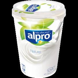 Product verpakking van Naturel