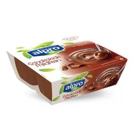 Schokolade Mildfein