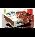 Alpro Desert din Soia cu Aromă de Ciocolată