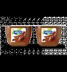 Alpro Šokolaadidessert