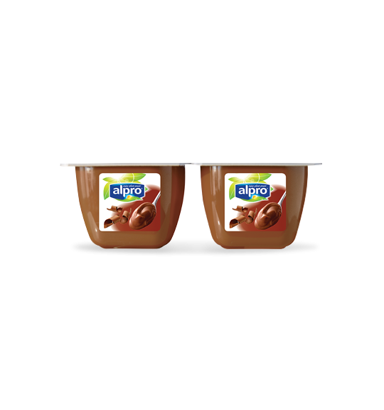 alpro tooted
