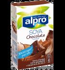 Alpro Soya Chocolate