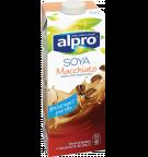 Product verpakking van Macchiato