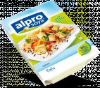 Tofu de base