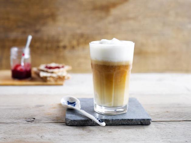 almond latte macchiato recipe inspiration alpro
