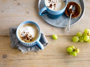 Soja Original Cappuccino